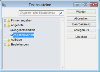 10.0r18 Textbaustein Auswahl.png